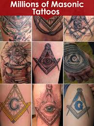 masonic tattoos gallery masonic symbols pictures apps 148apps