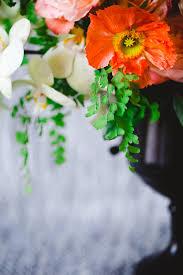 bastille flowers u0026 events is a boutique floral and event design