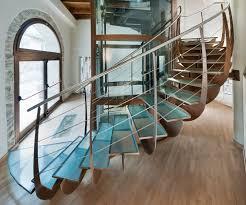 treppe nachtrã glich einbauen aufzug nachrüsten außen oder innen