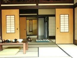 japanese style home interior design japanese style home interior design style interior design stunning