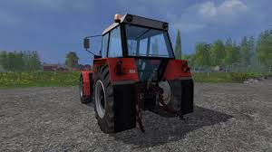 16145 for farming simulator 2015