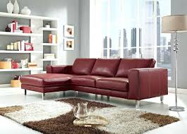 Scs Sofas Leather Sofa Scs Leather Corner Sofa Beds Scifihits Com