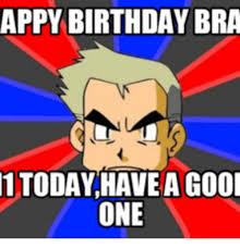 Pokemon Birthday Meme - 25 best memes about pokemon happy birthday images pokemon