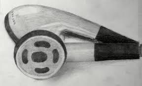 10 sketches observational drawings headphones art as u2026 flickr