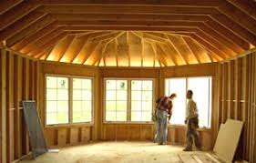 custom home builder custom home builder in new jersey craig custom builders wayne nj