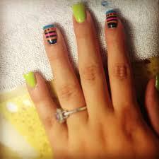 top 10 nails salon home facebook