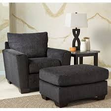 Chair And Ottoman Chair And Ottoman Orland Park Chicago Il Chair And Ottoman Store