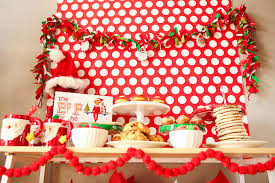elf on the shelf ideas for saying goodbye play party plan