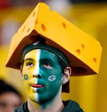 we u0027ve all been there am i right packers fans packers fans