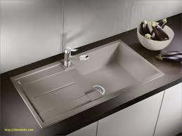 lavabo de cuisine evier cuisine blanc nouveau kitchens attachment id evier de cuisine