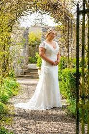 clearance plus size wedding dresses clearance plus size wedding dress 750 beautiful brides bb17509