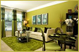 Beautiful Living Room Ideas House With Inspiration Decorating - House beautiful living room colors