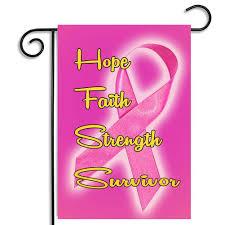 Breast Cancer Flags Other Brotherhood Abrotherhood