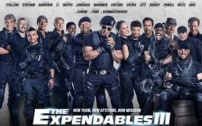 film up leeftijd the expendables 3 cast 850 years old telegraph