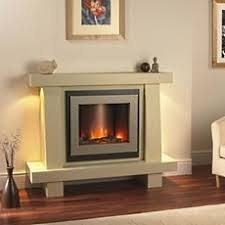 Freestanding Electric Fireplace The Contemporary Electric Fireplace Stylish U0026 Convenient