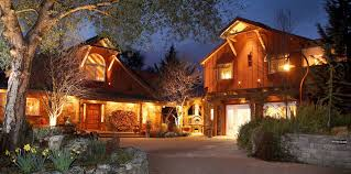 placerville wedding venues vale inn placerville bed and breakfast