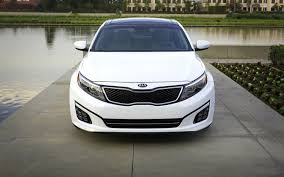 2014 kia optima white front view wallpaper kia optima