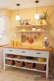 ikea kitchen furniture best 25 ikea freestanding kitchen ideas on free