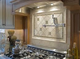kitchen 90 mosaic kicthen tile backsplash kitchen ideas 1000 full size of kitchen 90 mosaic kicthen tile backsplash kitchen ideas 1000 images about kitchen