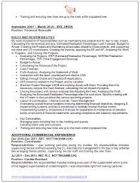 best resume format 2015 download over 10000 cv and resume sles with free download best resume
