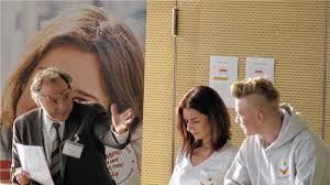 Wirtschaftsschule Bad Aibling Starthilfe Für Die Berufsausbildung Bad Aibling