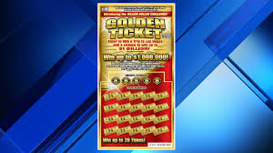 halloween scratch off tickets michigan lottery announces new u0027golden ticket u0027 game with