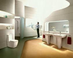 bathroom design software freeware bathroom remodel design software ideas free programs tool small