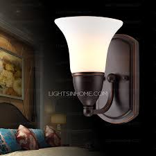 home interior sconces home interior sconces engaging home interior sconces and best