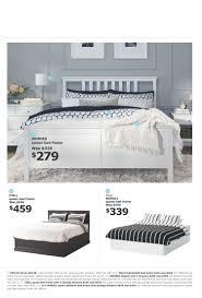 ikea weekly flyer bedroom event 1 u2013 22 redflagdeals com