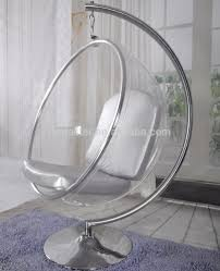 bubble chair cheap bubble chair cheap suppliers and manufacturers