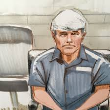 blagojevich faces 8 years more in prison after judge sticks to 14