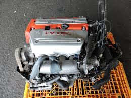 honda accord euro r cl7 2002 to 2008 k20a euro r swap u2014 jdm