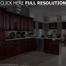 In Stock Kitchen Cabinets Menards Menards Cabinets Cabinets Menards Pixstock Us