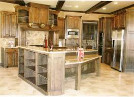 ash vs oak kitchen cabinets kashiori com wooden sofa chair