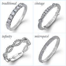 rings bridal bridal wedding rings bridal wedding rings wedding promise diamond