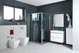 design my bathroom free design my bathroom design my bathroom bathroom design and bathroom