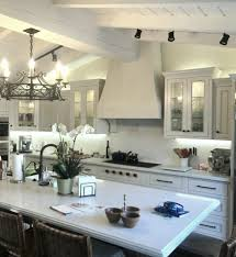 refinishing kitchen cabinets san diego kitchen cabinet refacing san diego wholesale rates idel