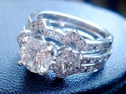 Kay Jewelers Wedding Rings by Kay Jewelers Wedding Rings For Women Wedding Rings Ideas