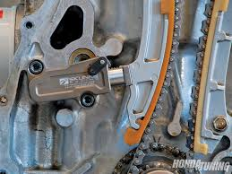 honda k series tensioner the truth behind the failure honda