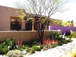 home design for beginners basic desert landscaping ideas for beginners minimalist home
