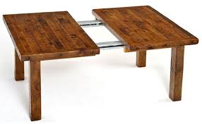 Expandable Farm Table Why Farmhouse Kitchen Tables Last Longer Blogs Furniture And