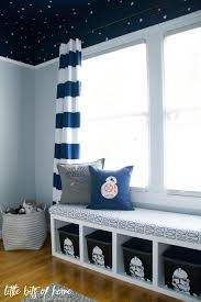 boys bedroom ideas gorgeous boys bedroom curtains and best 20 boys nautical bedroom