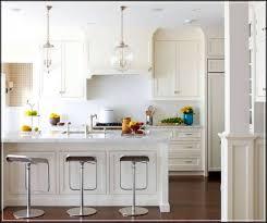 kitchen chrome pendant light pendant kitchen glass pendant
