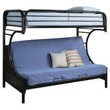 futon bunk bed u2013 shop bunk beds with futons