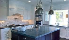 Kitchen Cabinets West Palm Beach Best Cabinet Professionals In West Palm Beach Fl Houzz