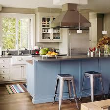 kitchen island design tips kitchen islands designing an island better homes and gardens