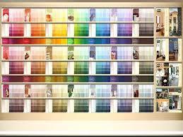 fabulous walmart interior paint interior exterior paints to color