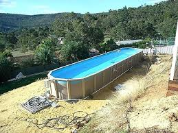 cost of a lap pool lap pools for sale worldstem co