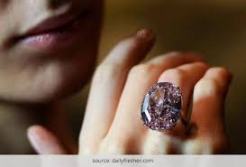 most expensive earrings in the world 10 most expensive jewelry brands in the world
