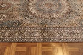 Different Types Of Carpets And Rugs 8x5 Gonbad Silk Persian Rugs Dome Design Gombad Carpet 1282